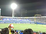 Fj311350