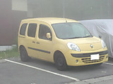 Fj311399